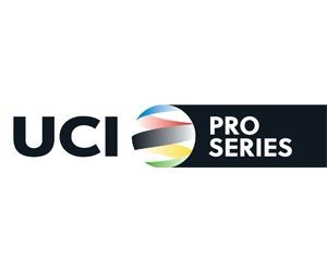 UCI-PRO-SERIES